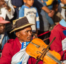 Articles et actualités à Madagascar.