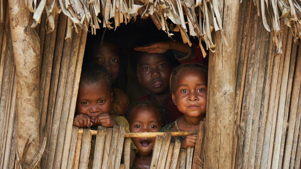 10 choses à savoir sur la culture de Madagascar