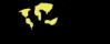 Logo de Madagascar Autrement