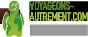 Logo Voyageons Autrement