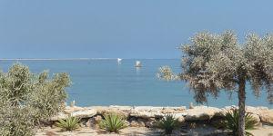 La côte Sud Ouest - Madagascar