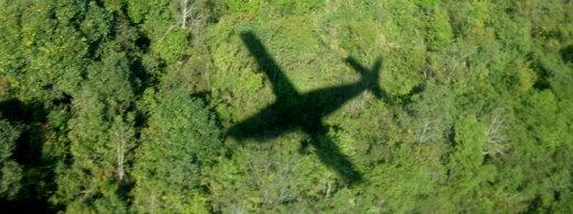 Recherche de vols pour Madagascar.